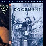 Document (1987)