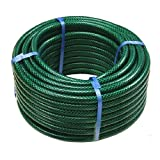 Faithfull Pvc Reinforced Hose, 30 Metre, 1/2 Diametreby Faithfull