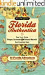 Florida Authentica: Your field guide...
