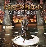Mirror Sight: Book Five of Green Rider | Kristen Britain