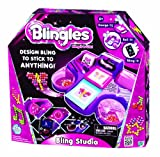 Blingles Bling Studio