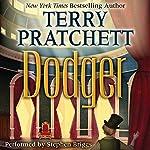 Dodger | Terry Pratchett