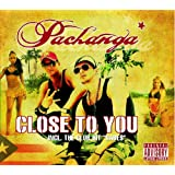 Close To You (AOL Version)