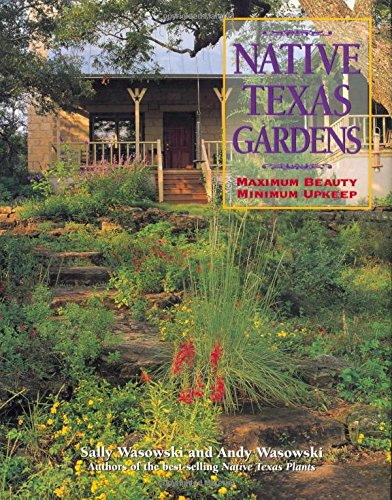 Garden Design Dallas garden design dallas 8 french garden design Landscape Architecture Garden Design Books