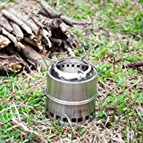 Ohuhu-Portable-Stainless-Steel-Wood-Burning-Camping-Stove