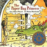 The-Paper-Bag-Princess-Munsch-for-Kids