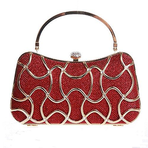 women-red-fashion-elegant-crystal-clutch-evening-party-bags-wedding-diamante-handbag-purse