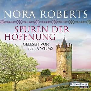 Spuren der Hoffnung (O'Dwyer 1) Hörbuch