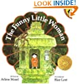 The Funny Little Woman (Picture Puffins)