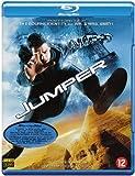 Image de Jumper [Blu-ray] [Import belge]