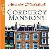Corduroy Mansions (Unabridged)