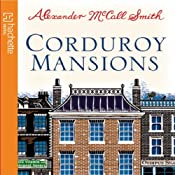 Corduroy Mansions | Alexander McCall Smith