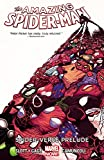 Amazing Spider-Man Volume 2: Spider-Verse Prelude