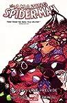 Amazing Spider-Man Volume 2: Spider-V...