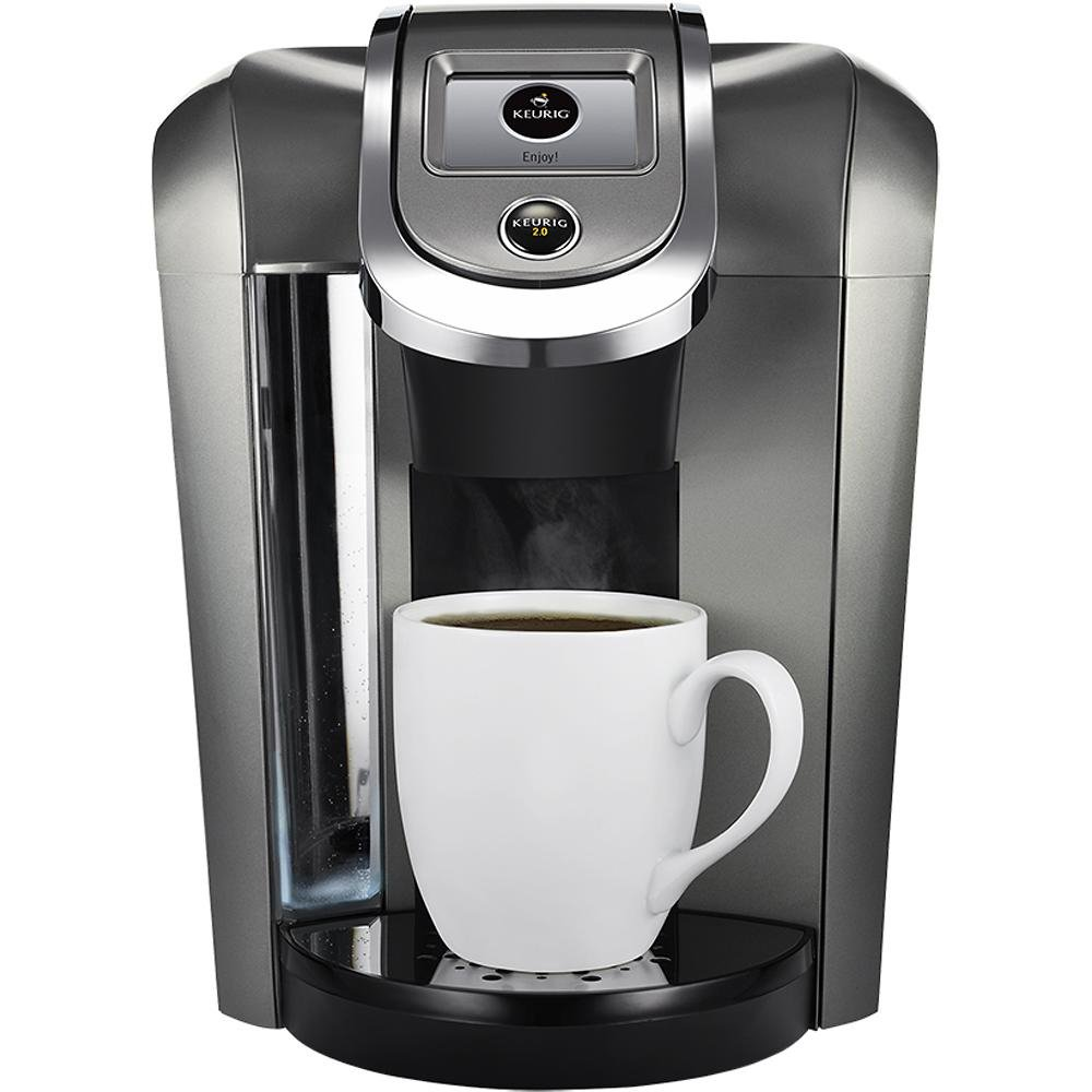 keurig-2.0-review