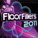 Floorfillers 2011 [+Digital Booklet]