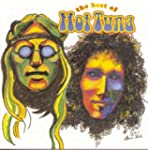 Best Of Hot Tuna