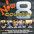 Now! Country 8