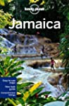 Lonely Planet Jamaica 7th Ed.: 7th Ed...