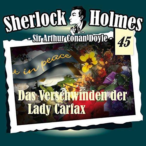 die-originale-fall-45-das-verschwinden-der-lady-carfax-teil-35
