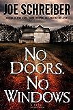 Image of No Doors, No Windows: A Novel