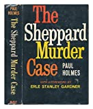 The Sheppard Murder Case