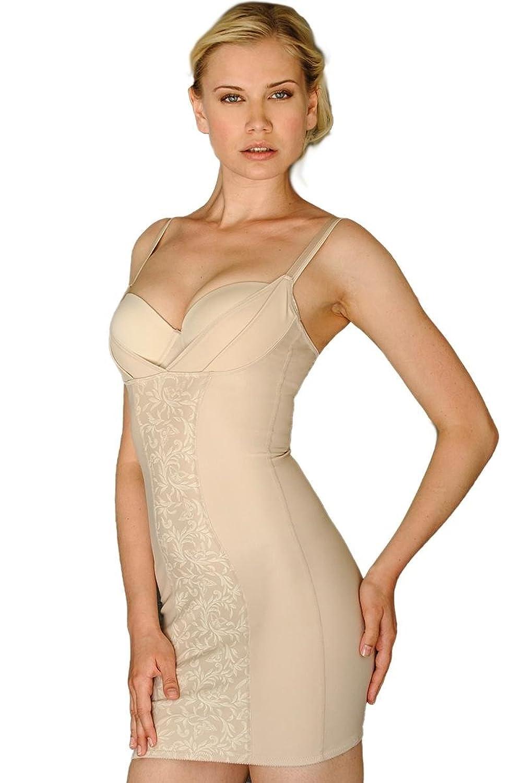 Cybele Shaping-Kleid 14225-52, 65-95 jetzt kaufen