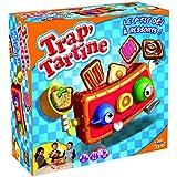 Splash Toys - A1504093 - Trap Tartine