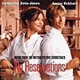 No Reservations (Philip Glass)