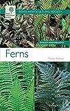 RHS Wisley Handbook: Ferns