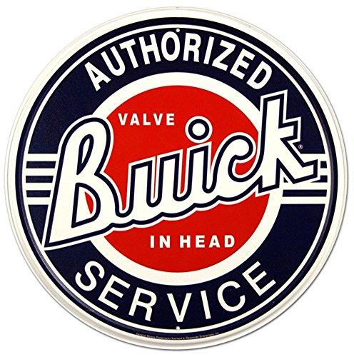 Buy Buick Now!