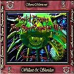 Mortal Enemies - The Super Computer War | K. Anderson Yancy