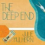 The Deep End: Country Club Murders Series, Book 1 | Julie Mulhern