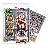 Batman Classic TV Series Action Figures Series 4: King Tut