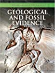 Geological and Fossil Evidence (Timel...