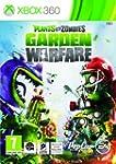 Plants Vs Zombies: Garden Warfare (Xb...