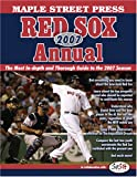 Maple Street Press Red Sox Annual 2007