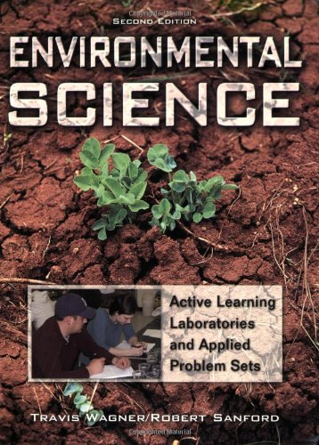 Environmental Science: Active Learning Laboratories and...