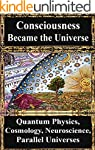 How Consciousness Became the Universe...