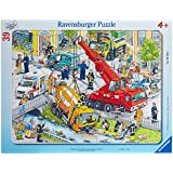 Ravensburger - Puzzle infantil  (39 piezas)