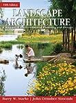 Landscape Architecture, Fifth Edition...