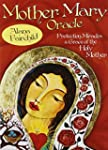 Mother Mary Oracle: Protection Miracl...