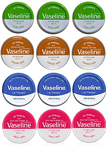 vaseline-12x20g-0705-mix-within-the-available-kinds