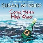 Come Helen High Water: A River Road Mystery Hörbuch von Susan McBride Gesprochen von: Joyce Bean