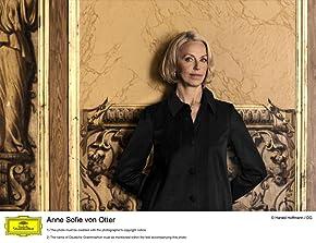Image de Anne Sofie von Otter