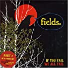 If You Fail We All Fall [DISC 2] [7