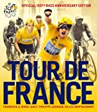 Book - Tour de France: 100th Race Anniversary Edition
