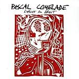 L'argot Du Bruit by Pascal Comelade (1998-06-08)