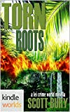 The Lei Crime Series: Torn Roots (Kindle Worlds Novella)