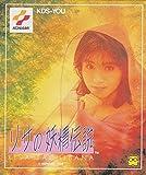 ファミコンディスクシステム リサの妖精伝説